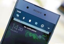 Sony Tarzını Değiştiriyor Mu
