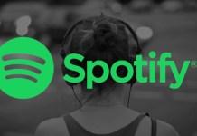 Spotify, New York Borsasına Başvuruda Bulundu