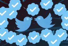 Twitter'da Mavi Tik'i Herkes Alabilecek