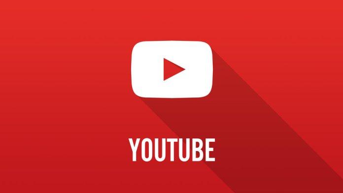 youtube__4k