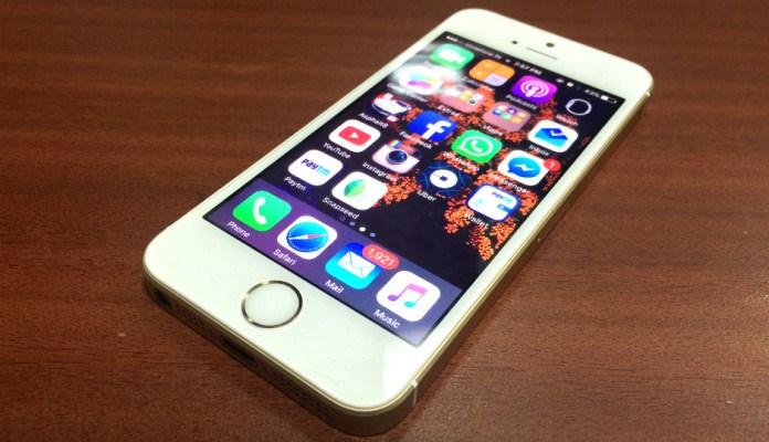 apple-iphone-fiyatlarini-dusurmek-icin-samsung-ile-gorusecek
