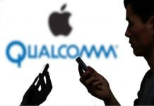 apple-qualcomm-savasinda-beklenmedik-gelisme
