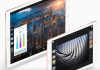 97-inc-iPad-Pro