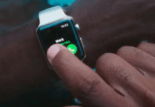 Apple-Watch_Reklam