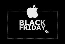 apple-iphone-ipad-black-friday-indirimleri