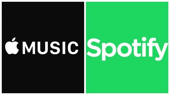 apple-music-ve-spotify