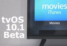 tvos-10-beta