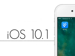 vshare-ios-10-1-download-700×384