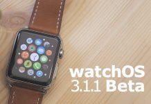 watch-3-1-1-beta
