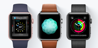 watchos-3-guncellemesi-apple-watch