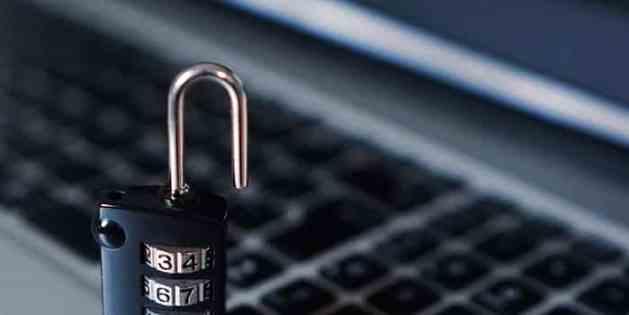 gmail hack 3