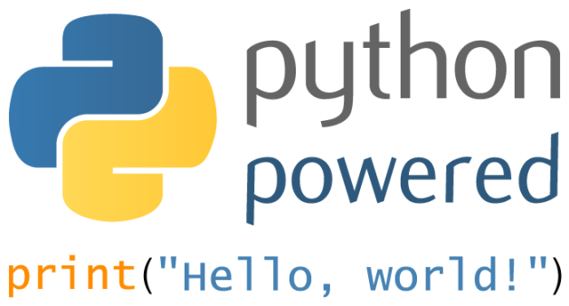 python 3 mac