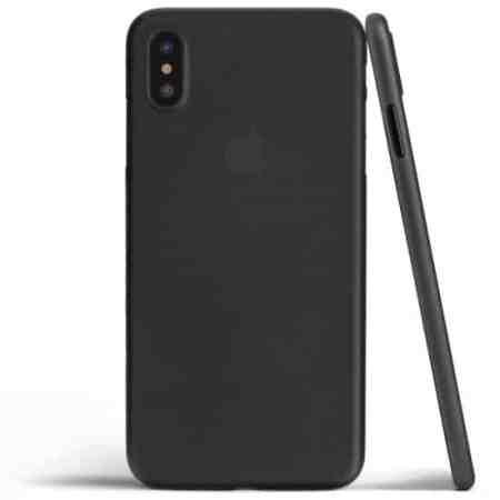 thin iPhone 8 Plus cases