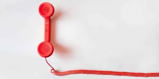 make phone calls with your mac hero