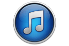 itunes-icon_gallery-compressed