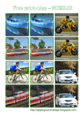https://i1.wp.com/www.applegreencottage.com/wp-content/uploads/2015/03/006Freeprintables-VEHICLES300-ang.png?resize=281%2C400&ssl=1