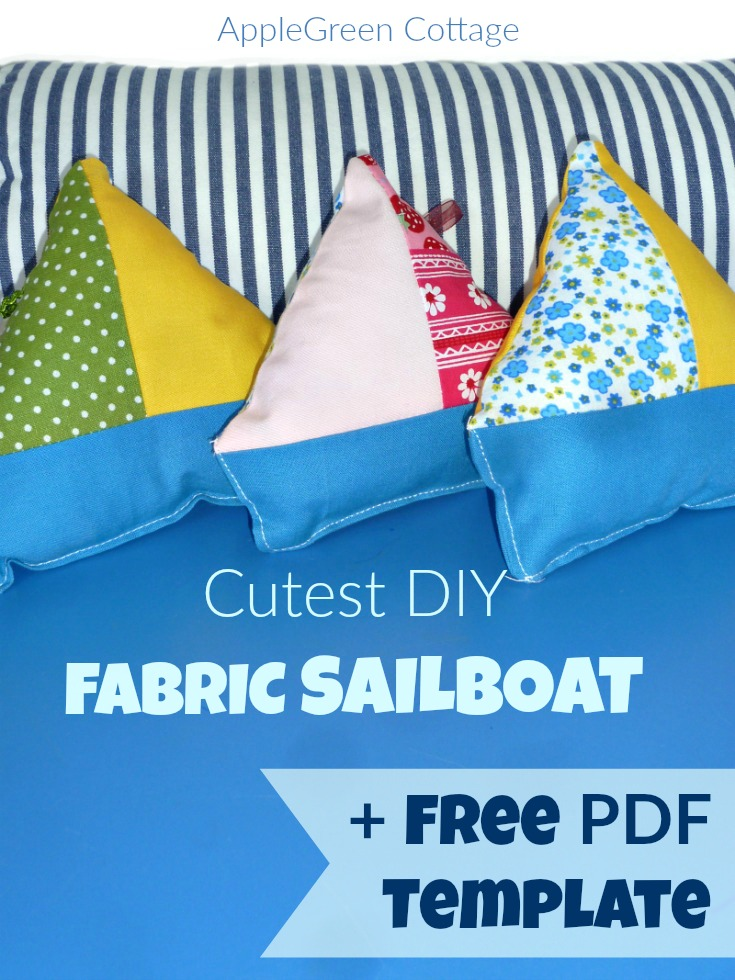 It's just a graphic of Sailboat Template Printable intended for layout