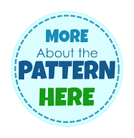 Find out more about this pattern.