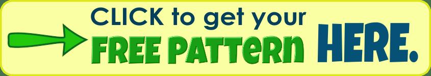 multi-sized sewing pattern