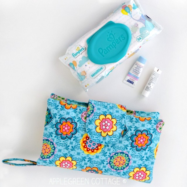 baby sewing projects with easy sewing patterns