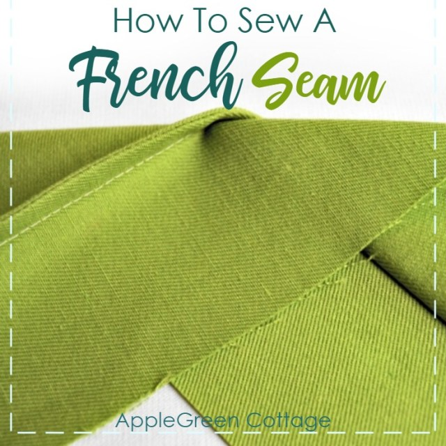 beginner sewing tips and hacks