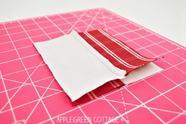 easy quilt block