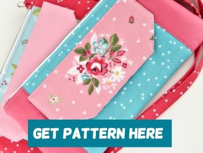 wallet pattern