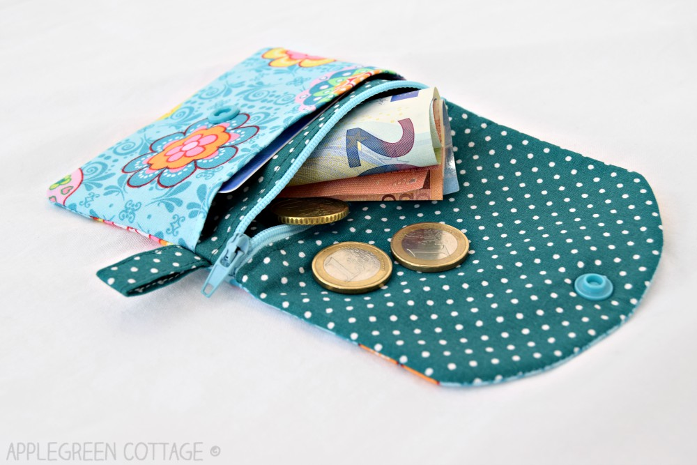 sewing for back to school