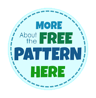 free sewing pattern basket