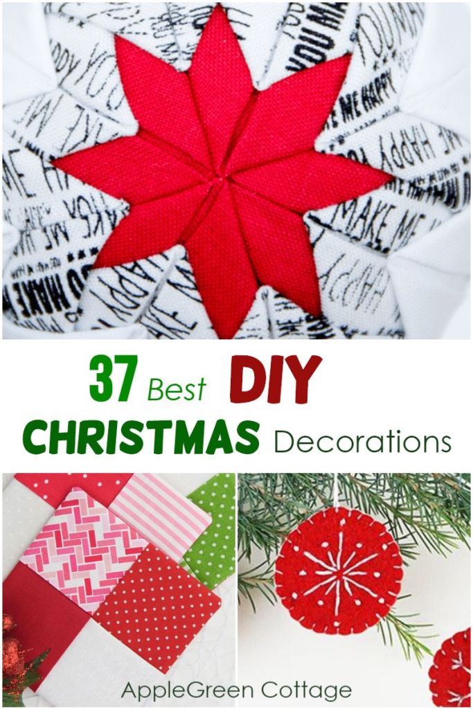 holiday decorations ideas