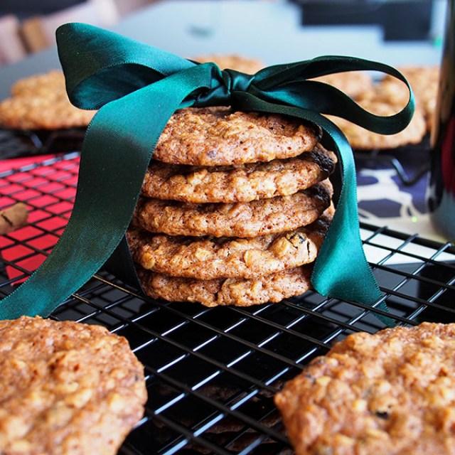 Christmas cookies ideas