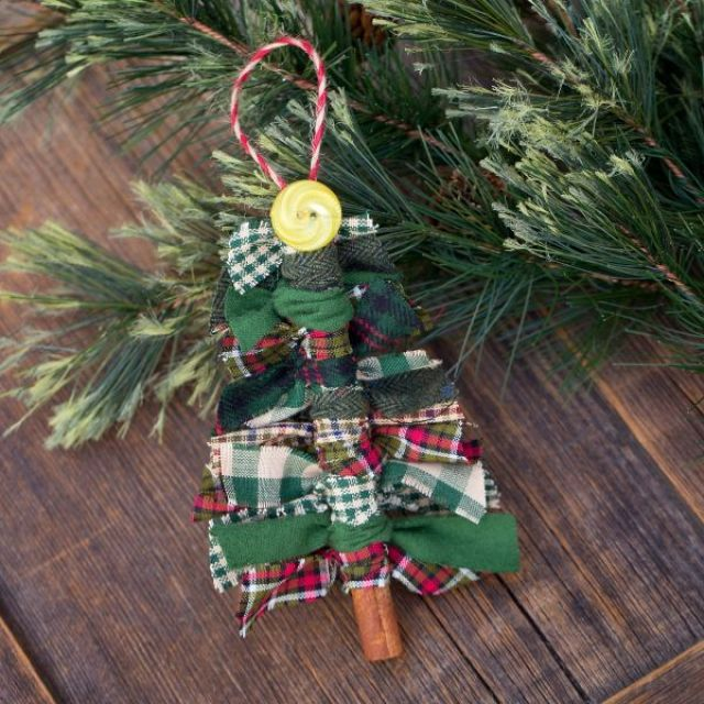 diy holiday decorations ideas