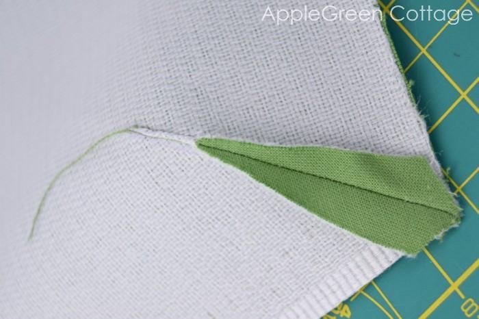 dart sewing tips