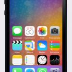 ReachAll come avere la funzione Reachability in tutti gli iPhone