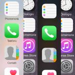 Dockbar, un accesso rapido alle app preferite con una dock visibile ovunque