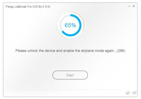 Come eseguire il jailbreak di iOS 9 con Pangu su tutti i dispositivi_appleidea_4