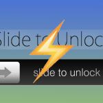 QuickUnlock, accedere rapidamente alla home screen bypassando la lockscreen