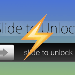 QuickUnlock, accedere rapidamente alla home screen bypassando la lockscreen