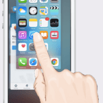 Swipe Home, come chiudere tutte le app aperte nel multitasking con un semplice gesture