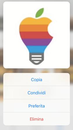 UniversalForce, attiva le funzioni peek e pop, sui vecchi dispositivi con iOS 9