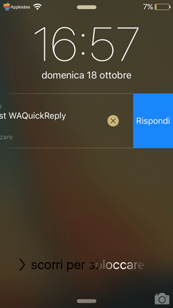 WAQuickReply-Enabler,-attiva-la-risposta-rapida-di-WhatsApp-su-iOS-9