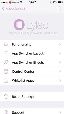 Lylac,-personalizza-le-nuove-funzionalità-del-App-Switcher-di-iOS-9_-Impostazioni