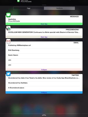 NCCards,-visualizza-le-notifiche-su-iOS-9-con-lo-stile-dell'App-Watch