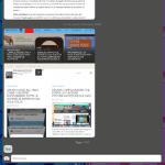 MessageHeads, porta le Chat Heads di Facebook su iPhone per iMessage e SMS
