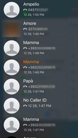 QuickCall,-come-chiamare-rapidamente-un-contatto-da-iPhone_