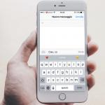 EmojiPred, visualizzare come suggerimenti nella tastiera di iOS 8 gli Emoji più utilizzati