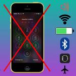 SmartPass, evita di inserire il codice di accesso della lockscreen in determinate situazioni