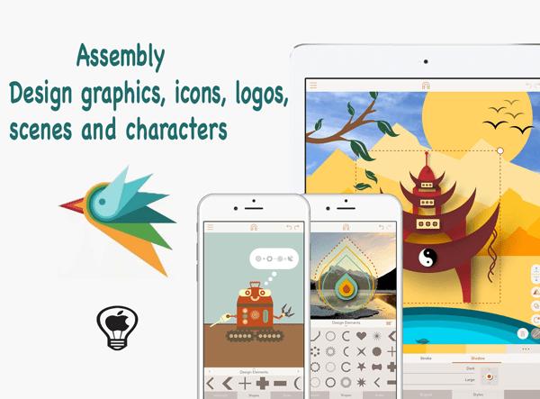 Assembly---Design-Graphics,-un-semplice-approccio-per-tutti-alla-grafica-vettoriale-
