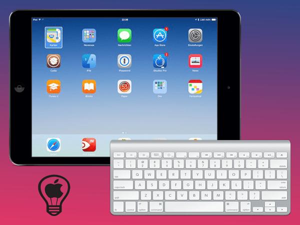 KeyHook,-controlla-la-schermata-Home-di-iOS-con-la-tastiera-Bluetooth