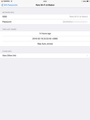 Wifi-Password-List,-un'applicazione-per-conoscere-meglio-la-propria-connessione-Wi-Fi-in-particolare-la-password_2